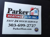 Furnace Repair and Air Conditioner Repair in Littleton CO