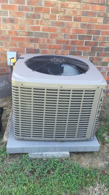 Ac Capacitor Wiring Diagram Further York Air Conditioner Capacitor