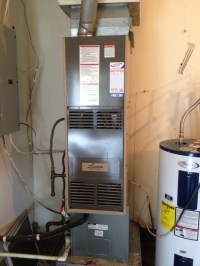 Air Conditioning Repair and Furnace Repair in Elkville IL