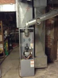 Oil Boiler: Oil Boiler Furnace Reviews
