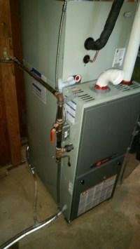 Furnace Repair and Air Conditioning Repair in New Hope, MN