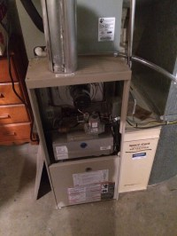 Furnace Repair and Air Conditioning Repair in Minneapolis, MN
