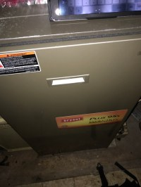 Saint Paul, MN HVAC | Furnace & AC Repair | Heating & Air ...