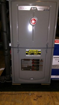 Furnace and Air Conditioning Repair in Monmouth Junction, NJ