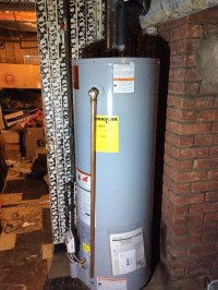Furnace, AC, Appliance, and Plumbing Repair in Sterling ...