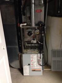 Furnace, AC, and Plumbing Repair in Sterling Heights, MI