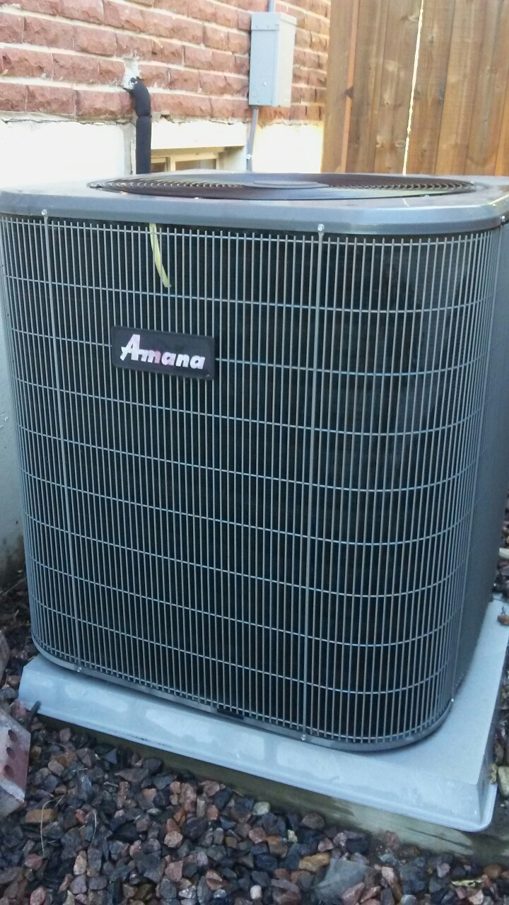 Electrical, Plumbing, Furnace, and Air Conditioning Repair