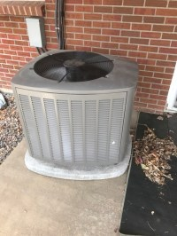 Electrical, Plumbing, Furnace, and Air Conditioning Repair ...
