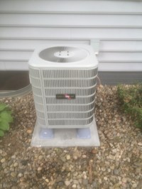 Real-time Service Area for A Good Neighbor Heating ...
