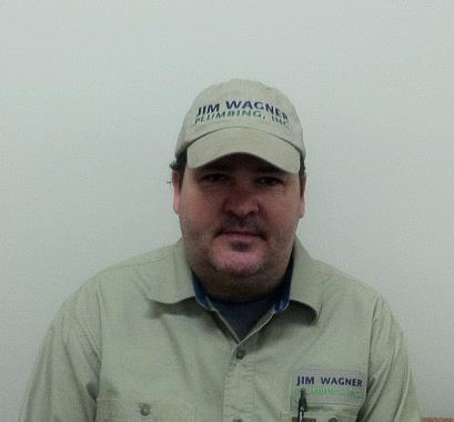 Naperville Plumber Services Jim Wagner Plumbing Inc