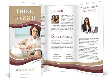 Counseling Brochure Templates Ideal Vistalist Co