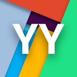 Yokoyama Yokoyama