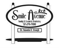 Amanda Denomme Stough, DDS Dentist in Coldwater, MI