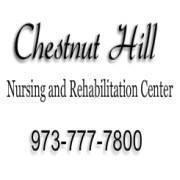 Chestnut Hill Nursing and Rehabilitation Center Assisted