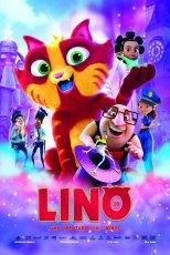 Lino: Una Aventura De 7 Vidas