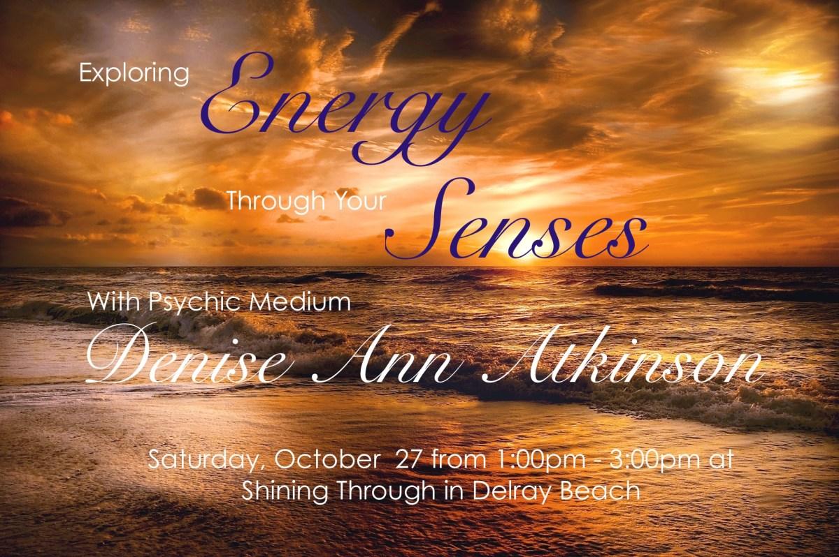 Denise-Event-Image