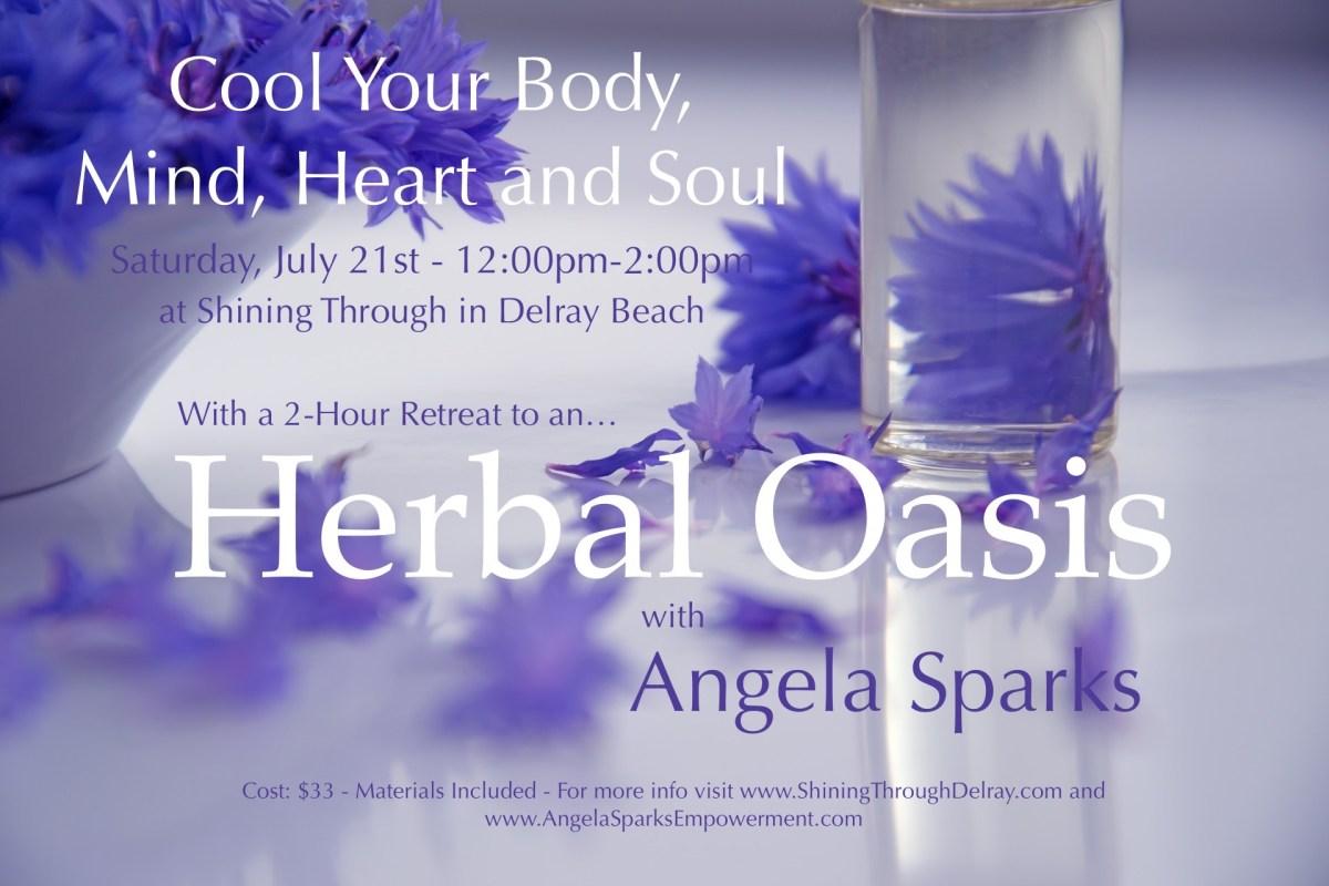 Herbal-Oasis-v.3