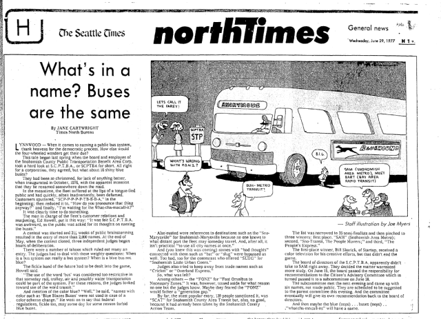 times_ct_1977-06-29