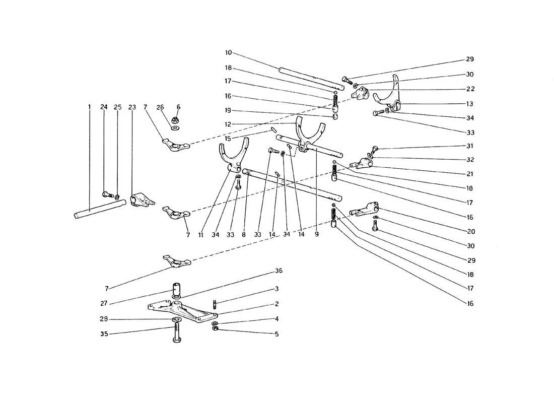 ferrari 308 gt4 workshop manual download