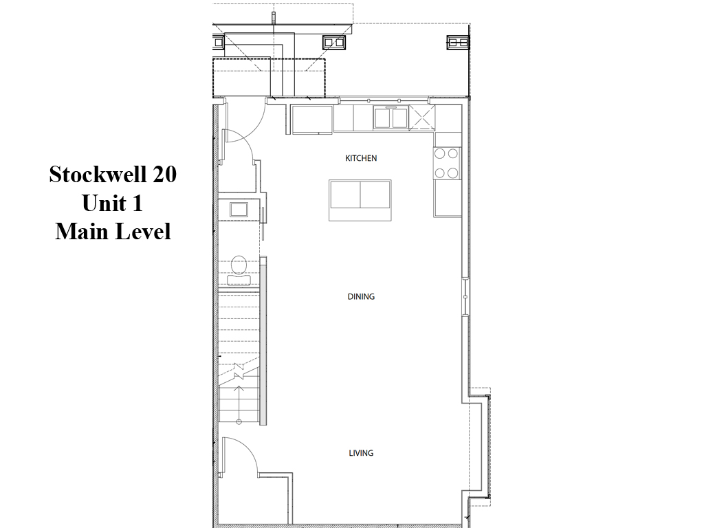 medium resolution of kelowna north fourplex for sale stockwell 20 3 bedroom 1 243 sq ftbasic wiring diagram fourplex