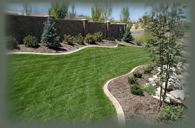 boise landscapers announce services