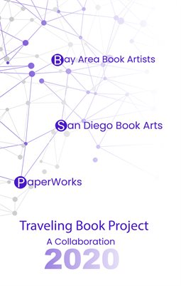 Traveling Book Collaboration Project