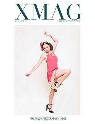 July 2018 Issue II