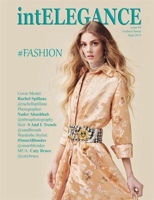 intelegance magazine issue 65