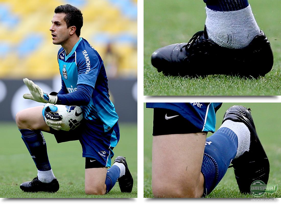Nike Ctr360 Lights Out