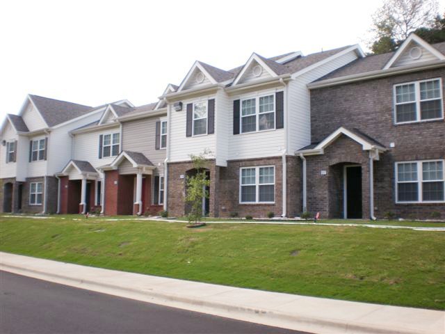 Apartments On Westover Rd Albany Ga