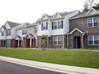1 Bedroom Apartments Albany Ga | online information