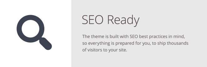 Grimag - AD & AdSense Optimized Magazine WordPress Theme - 16