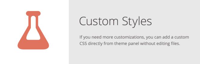 Grimag - AD & AdSense Optimized Magazine WordPress Theme - 15