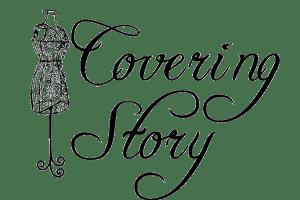 Magang Call Centre / Customer Service Covering Story
