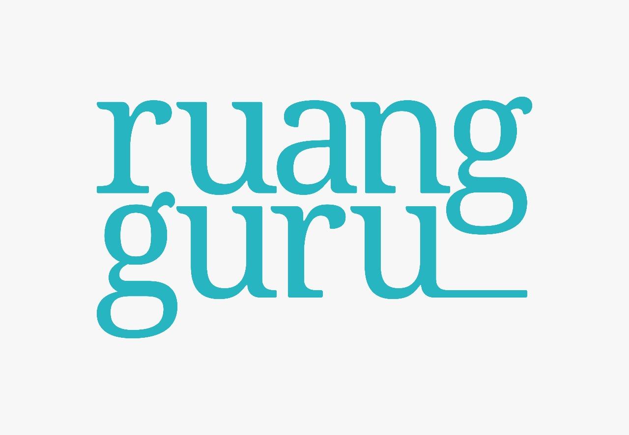job posting 1513353706 124575 - HR Analyst Intern @PT Ruang Raya Indonesia (Ruangguru)