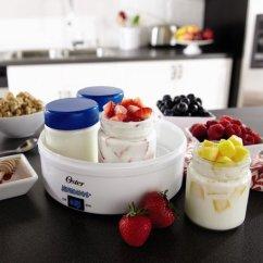 Amazing Kitchen Gadgets Cabinets Melbourne Fl Bargain Alert 10 Under 20 12 Tomatoes