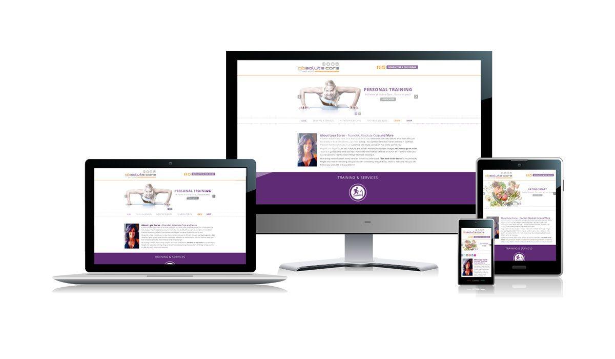 Web Design   Web Development   Superior Promotions