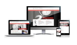Health Watch | Web Design and Web Development