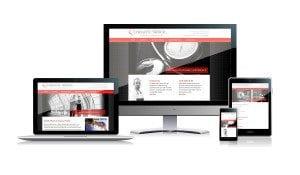 Health Watch | Web Design and Web Development