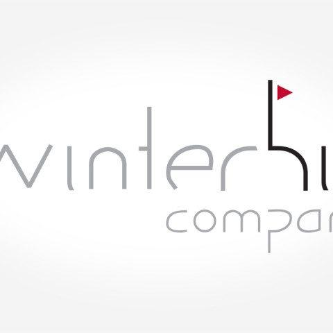 Winter Hill Company