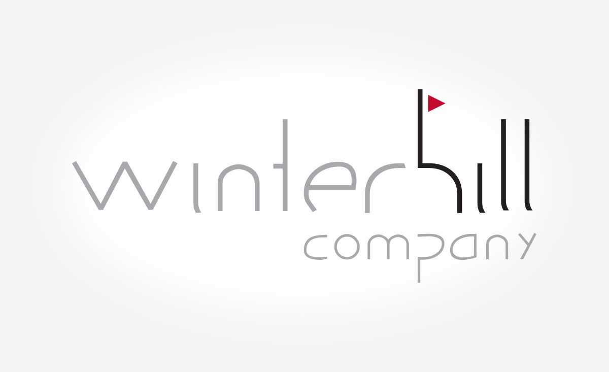 Winter Hill Company