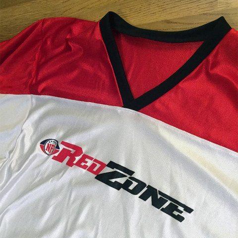NFL RedZone T-Shirt