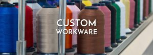 Custom Workware | Superior Promotions | Medford, MA