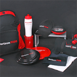 Verizon Promotional Items