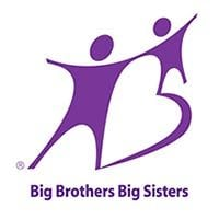Big Brother Big Sister | Superior Promotions