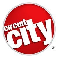 Circuit City | Superior Promotions | Medford, MA