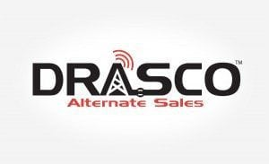 Drasco Logo | Logo Design on Medford and Boston, MA