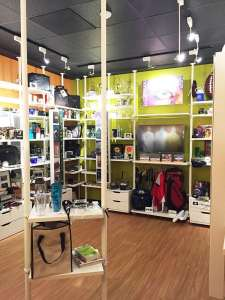 Showroom | Superior Promotions | Medford, MA