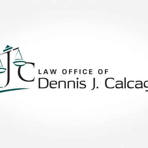 Law Offices of Dennis J. Calcagno