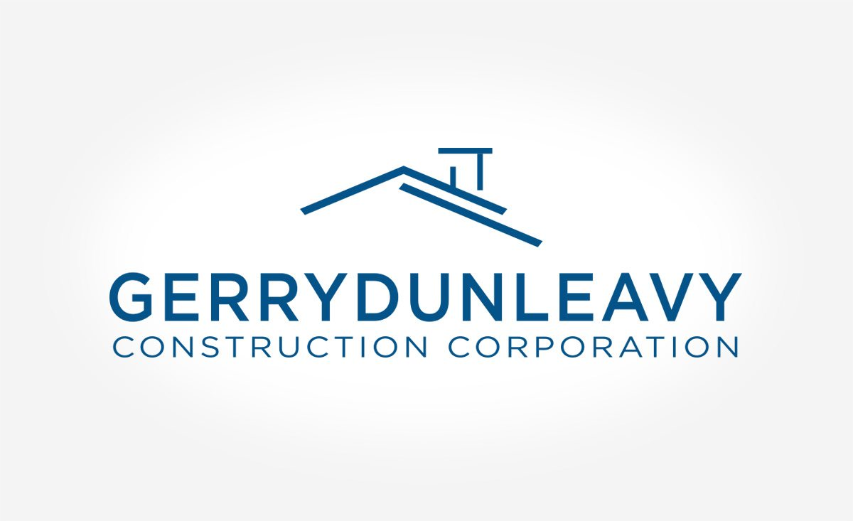 Gerry Dunleavy Construction | Superior Promotion